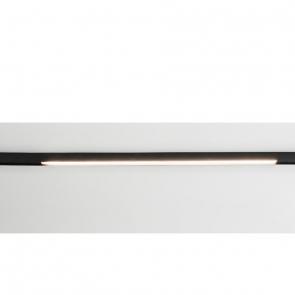 Spot linear montaj pe sina Ray System 220V, NT Lightline