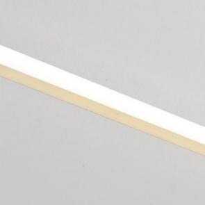 Spot linear montaj pe sina Ray System 220V, WP Continous Lightline