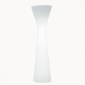 Lampadar Konika
