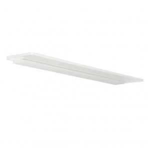 Skinny Aplica Led, Dimensiuni 700mm (L) x 135mm (l)