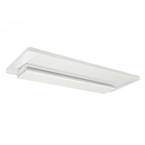 Skinny Aplica Led, Dimensiuni 401mm (L) x 136mm (l)