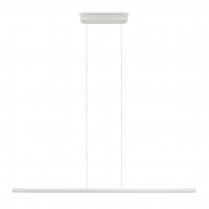 Straight_P1, Suspensie Led 18W, Lungime 1523mm x Inaltime Maxima 2500mm