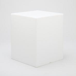 Veioza Cuby 53