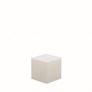 Veioza Cuby 20