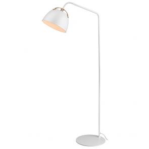 Lampadar Oslo diametru 24cm, E27, 40W