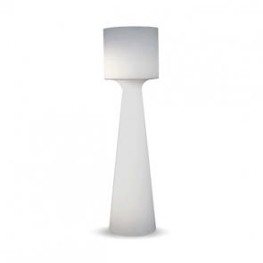 Lampadar Grace 170