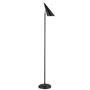Lampadar Direct diametru 21cm, E14, 40W