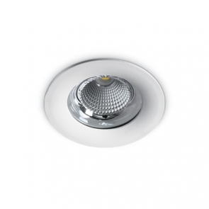 10115G Spot incastrat fix 15W, IP65