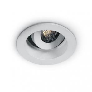 11103BD Spot incastrat orientabil 3W, IP20
