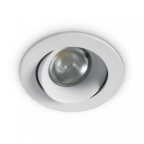11103P Spot incastrat orientabil 3W, IP44