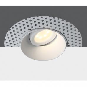 11105UTR Spot incastrat orientabil, IP20