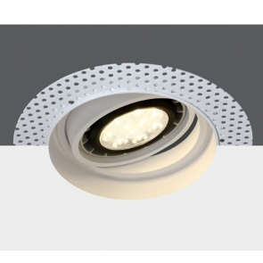 11110ATR Spot orientabil Trimless IP20
