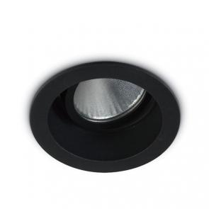 11112DL Spot incastrat orientabil 12W, IP20