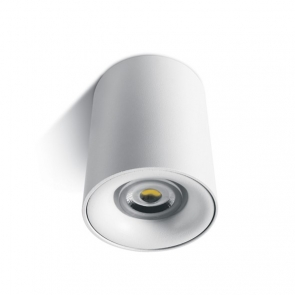 12105D Spot Aplicat fix GU10
