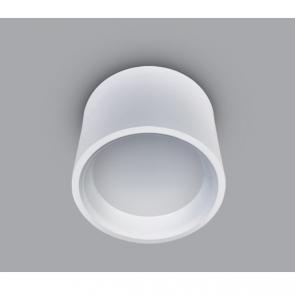 12115L Downlight led aplicat, 15W, IP40