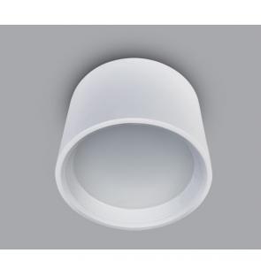 12125L Downlight led aplicat, 25W, IP40