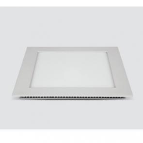 50122FA Led Panel 22W, IP40