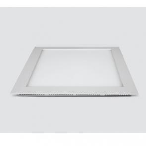50130FA Led Panel 30W, IP40