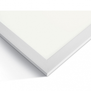 50140W Led Panel incastrat 40W, IP65