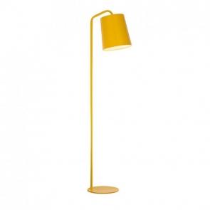 Lampadar Stabile