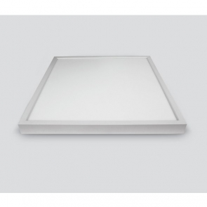 62140AF Led Panel aplicat, 40W, IP40