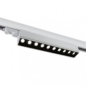 65024T Profil Linear montaj sina, IP20