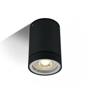 67130C Spot aplicat fix IP54