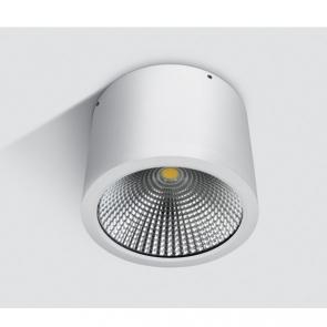 67380A Spot aplicat fix 25W, IP54