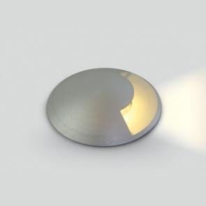 69016BG Spot incastrat Up Light