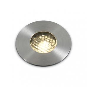 69052 Spot incastrat Up light, 3W, IP67