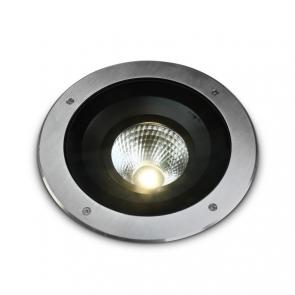 69054A Spot incastrat Up light, 30W, IP67