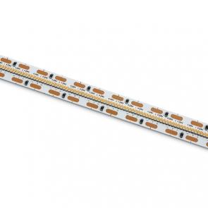 7887 Banda Led, 5m, 24W/m,24V,  IP20