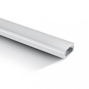7902 Profil slim 17mm, lungime 2m