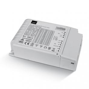 89050L Transformator DALI
